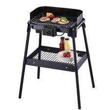 "Barbecue-Grill ""PG2792"""