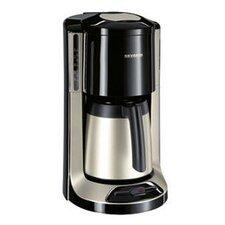 "1000W Thermo-Kaffeeautomat ""KA 4160"""