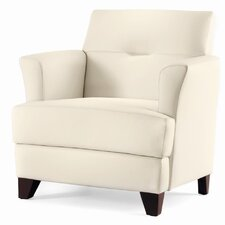Hypate Lounge Club Chair