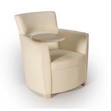 Sutton Tablet Club Chair