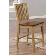 Brookdale Bar Stool