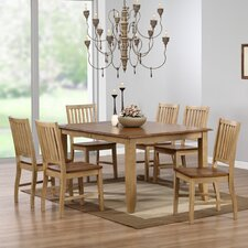 Brookdale Dining Table