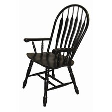 <strong>Sunset Trading</strong> Sunset Selections Arm Chair