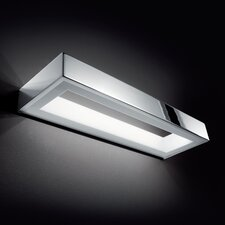 LED Wandleuchte 5-flammig Jocy