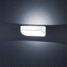 LED-Außenwandleuchte Cape