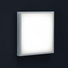 LED-Außenwandleuchte Scala