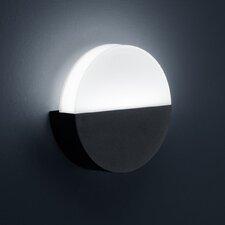 LED-Außenwandleuchte Coast