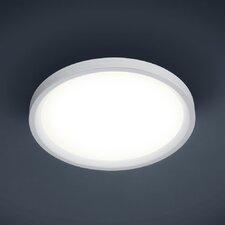 LED-Wand-/ Deckenleuchte Scot