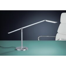 LED-Tischleuchte Bibo