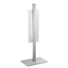 LED-Tischleuchte 1-flammig Ludo