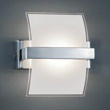 LED-Wandleuchte 1-flammig