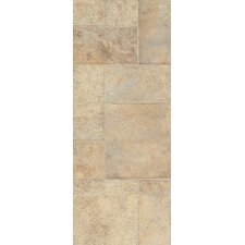Stones & Ceramics 8.3 mm Laminate in Weathered Way Antique Cream