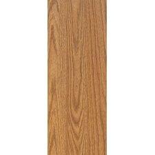 Cumberland II 7mm Oak Laminate in Red Butterscotch