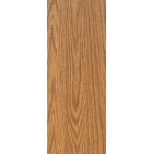 Cumberland II 7mm Oak Laminate in Red Oak Butterscotch