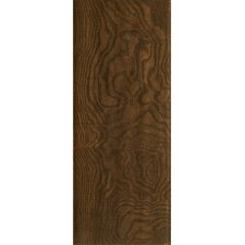 Rustics Premium 12mm Laminate in Homestead Plank Roasted Grain