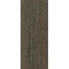 Rustics Premium 12.3 mm Laminate in New England Long Plank River Boat Brown