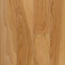 "Metro Classics 5"" Engineered Cherry Flooring in Natural"