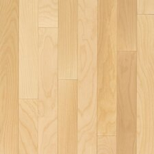 "Metro Classics 3"" Engineered Birch Flooring in Saffron"