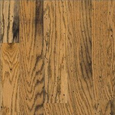 "<strong>Armstrong</strong> Heritage Classics 3"" Engineered Red Oak Flooring in Yellowstone"