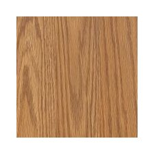Cumberland II 7mm Red Oak Laminate in Natural