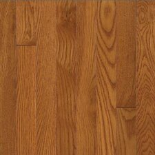 SAMPLE - Somerset Strip Solid Oak in Large Copper