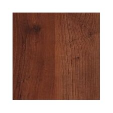 SAMPLE - Cumberland II 7mm American Cherry Laminate