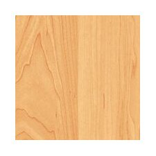 SAMPLE - Cumberland II 7mm Maple Select Laminate