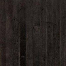 <strong>Armstrong</strong> SAMPLE - Sugar Creek Plank Solid Maple in Midnight