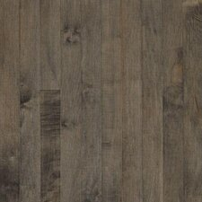 <strong>Armstrong</strong> SAMPLE - Sugar Creek Strip Solid Maple in Pewter