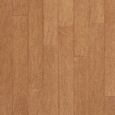 SAMPLE - Metro Classics Engineered Maple in Toasted Almond