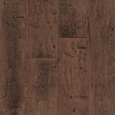 SAMPLE - Heritage Classics Engineered Maple in Rio Grande