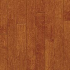 SAMPLE - Metro Classics Engineered Maple in Cinnamon