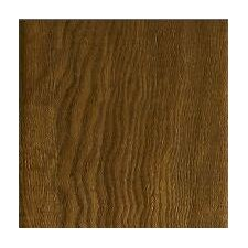 Rustics Premium 12.7mm Homestead Plank Rugged Khaki Laminate