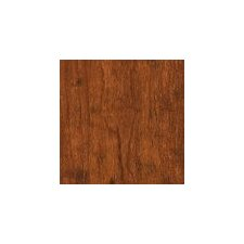 Grand Illusions 12mm Cherry Laminate in Natural