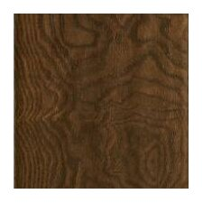 <strong>Armstrong</strong> Rustics Premium 12mm Laminate in Homestead Plank Roasted Grain