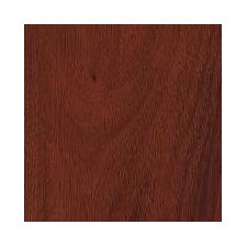 SAMPLE - Exotics 8mm Santos Mahogany Laminate