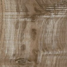 <strong>Armstrong</strong> Coastal Living 12mm Walnut Laminate in White Wash