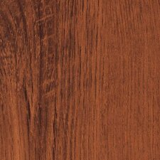 <strong>Armstrong</strong> Rustics 8mm Frontier Plank Oak Laminate in Dakota