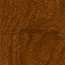 """Luxe Amendoim 4.5"""" x 48"""" Vinyl Plank in Allspice"""