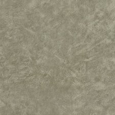 "Alterna Talus 16"" x 16"" Vinyl Tile in Lichen Green"