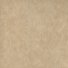 "Alterna Talus 16"" x 16"" Vinyl Tile in Sunset Beige"