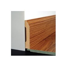 <strong>Armstrong</strong> Laminate Wall Base