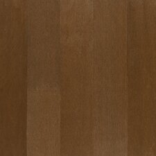 "Performance Plus 5"" Acrylic-Infused Engineered Maple Flooring in Foliage Brown"