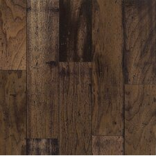 <strong>Bruce Flooring</strong> SAMPLE - American Vintage™ Engineered Walnut in Chickory