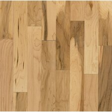 SAMPLE - Kennedale® Strip Solid Maple in Country Natural
