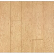 SAMPLE - Turlington™ American Exotics Engineered Birch in Natural