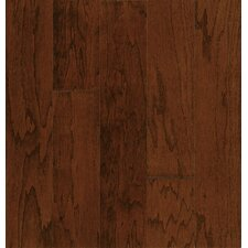 <strong>Bruce Flooring</strong> SAMPLE - Westchester ™ Engineered Plank Oak in Cherry