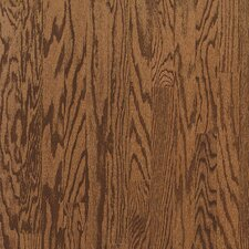 "<strong>Bruce Flooring</strong> Turlington 5"" Engineered Oak Flooring in Woodstock"