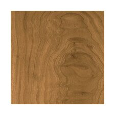 Park Avenue 12mm Laminate in Fruitwood Select