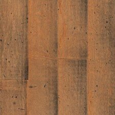 "<strong>Bruce Flooring</strong> American Originals Lock and Fold 5"" Engineered Maple Flooring in Santa Fe"
